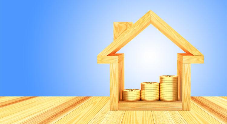 5 Reasons Homeownership Makes ?Cents? | MyKCM