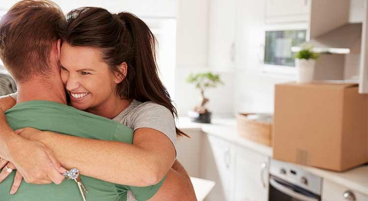 US Housing Market Still In 'Buy Territory'! | MyKCM
