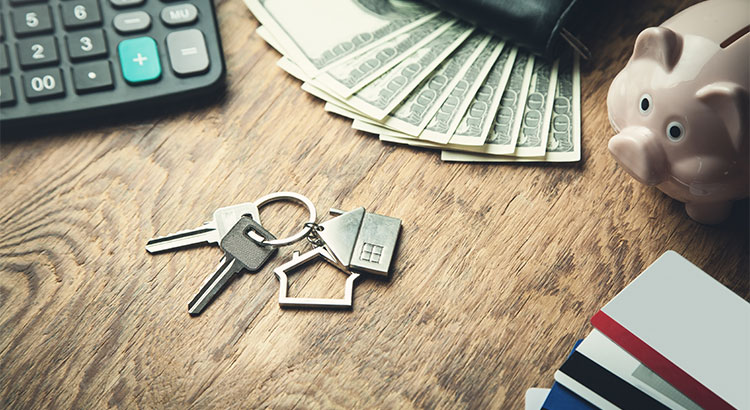 How to Get a Better Perspective on Affordability | MyKCM