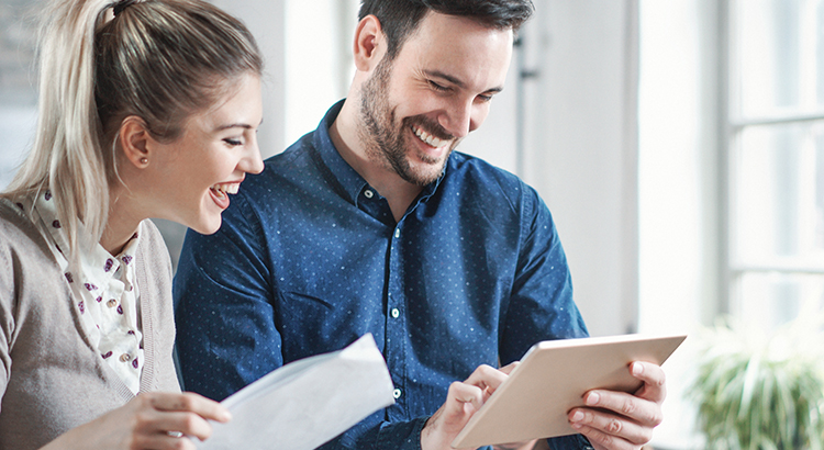 Excited About Buying A Home This Year? Here