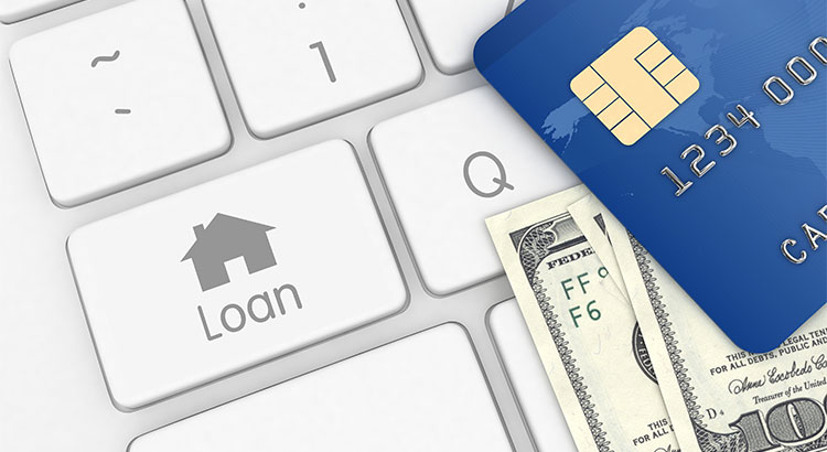 What Credit Score Do You Need To Buy A House?   MyKCM