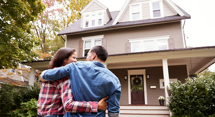 The Feeling You Get from Owning Your Home   MyKCM