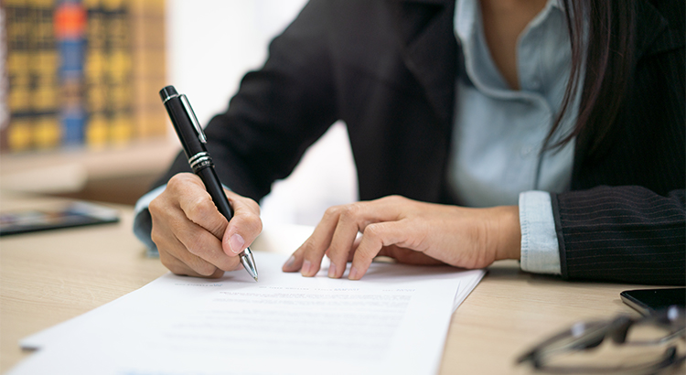 Things to Avoid After Applying for a Mortgage | MyKCM
