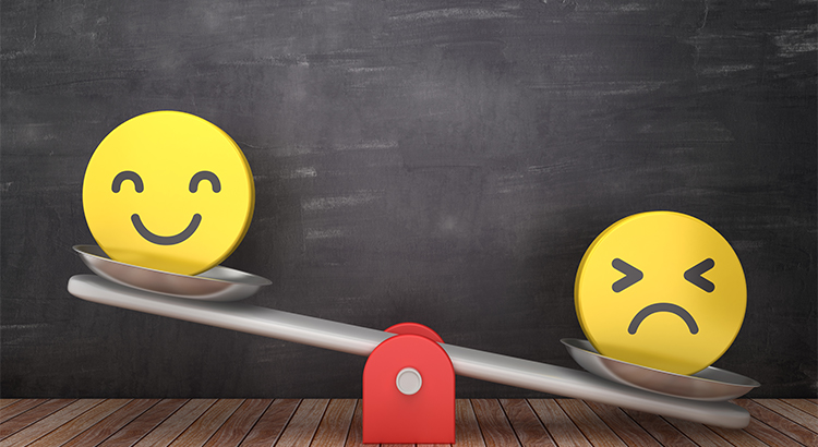 Homeowners Are Happy! Renters? Not So Much. | MyKCM