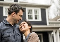 Homeownership Rate Continues to Rise in 2020   MyKCM